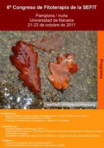 Portades-Pamplona_2011