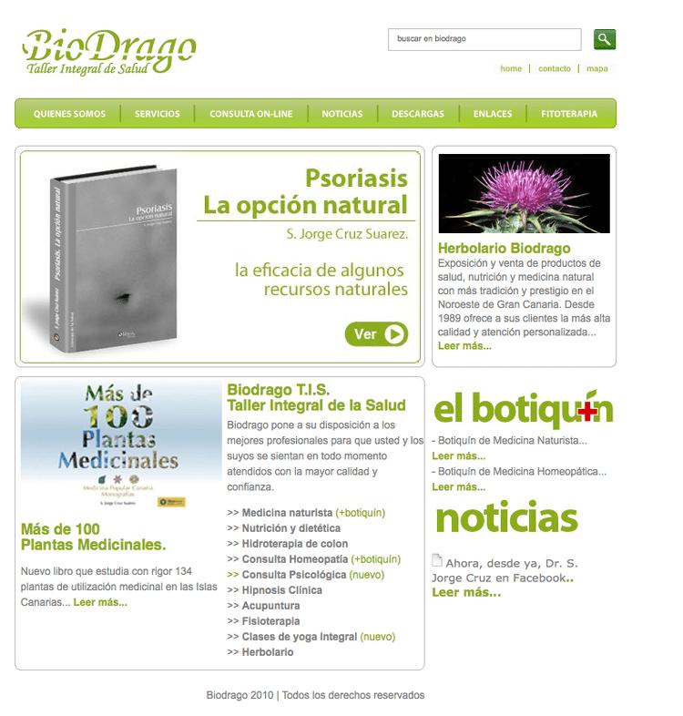Biodrago-com