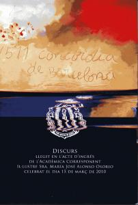 Discurso-MJ-Alonso_RAFC