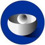 Agencia europea del medicamento EMA