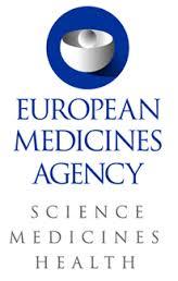 Monografías y otros documentos de la Agencia Europea del Medicamento (EMA)  sobre drogas vegetales: publicaciones recientes – SEFIT