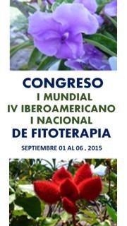 IV-congreso-CIAF