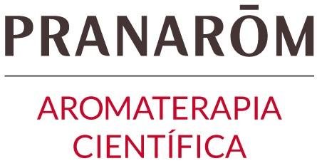 PRANAROM_logo_aromaterapia_cientifica