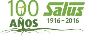 Salus_100-anyos
