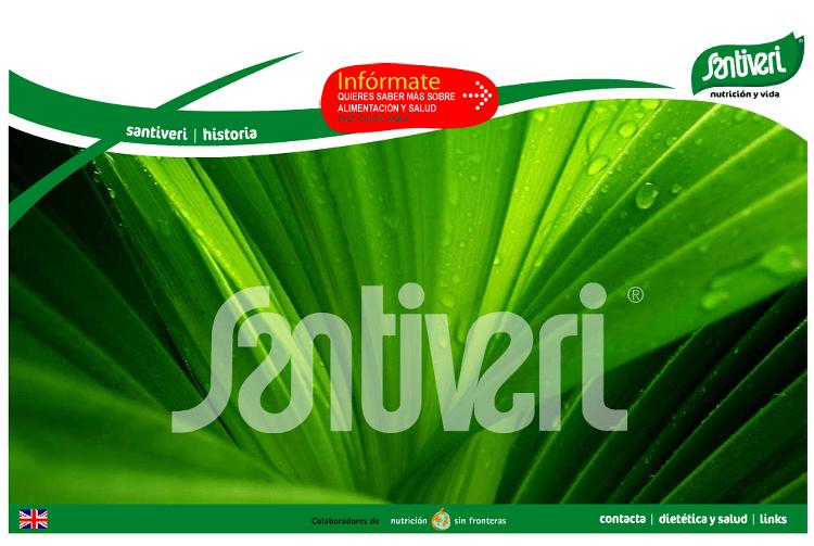 Santiveri