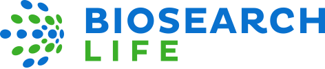 biosearch-life-logo1