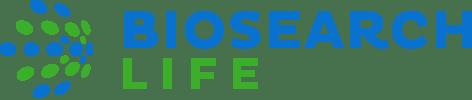 biosearch-life-logo1