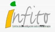 Centro de investigación sobre Fitoterapia
