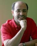 Jorge Cruz Suárez
