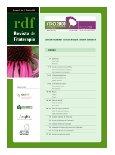 Revista de Fitoterapia RDF
