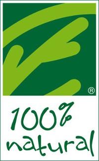 logotipo_100natural