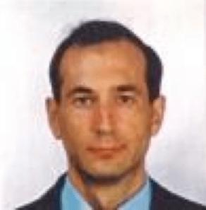 Andres Ursa Herguedas