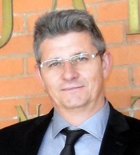 Bernat Vanaclocha