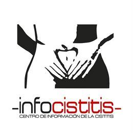Centro-informacion-cistitis