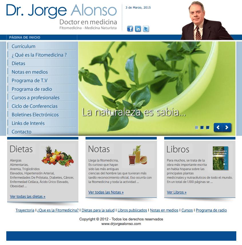 Dr-Jorge-alonso