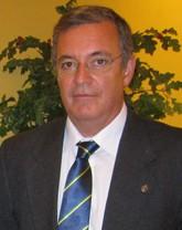 Ignacio Bachiller Rodriguez