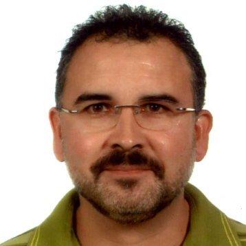 José Luís Espejo Lozano