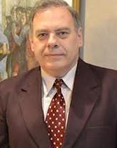 Jorge Ruben Alonso