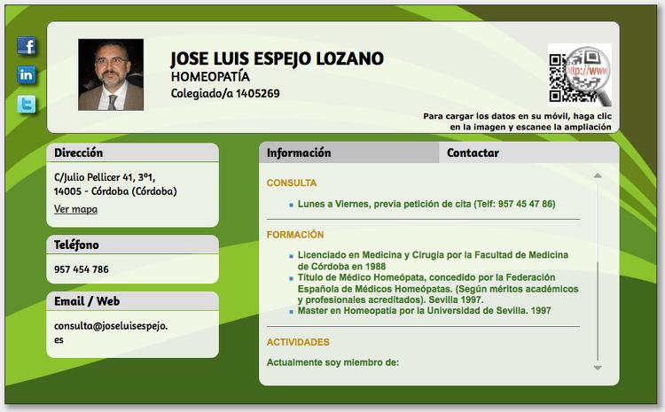 Jose-luis-espejo