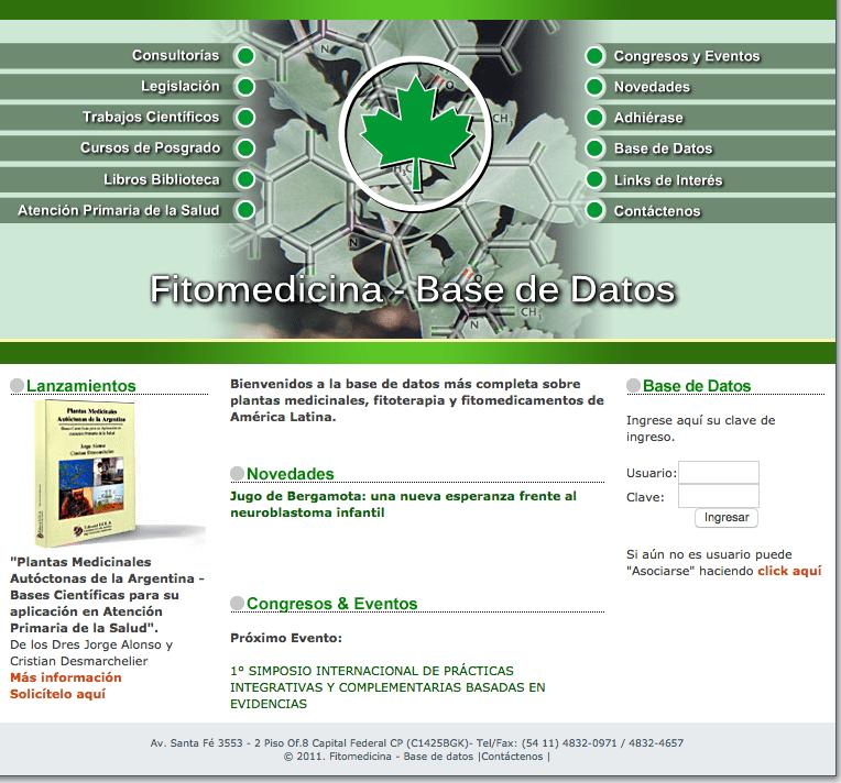 Plantas-medicinales-org