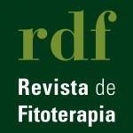 Revista de Fitoterapia