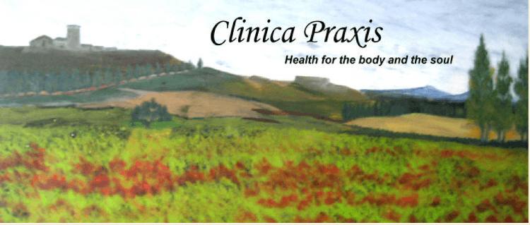 clinica-praxis