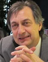 Josep-Allue-Creus
