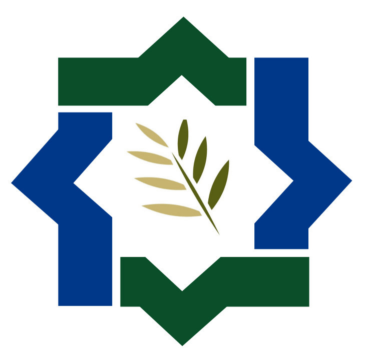 logo-8SEFIT-transparent