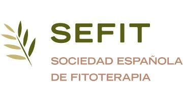 Logo SEFIT