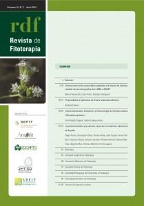 Revista de Fitoterapia 2014; 14 (1)