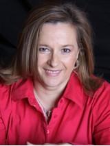 Elena Perez Rueda