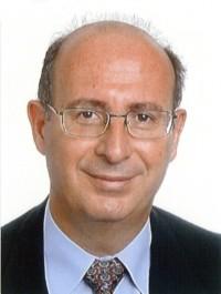 Salvador Cañigueral, presidente de SEFIT, Farmacopea, AEMPS