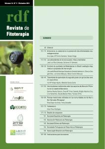 Revista-fitoterapia-14-2