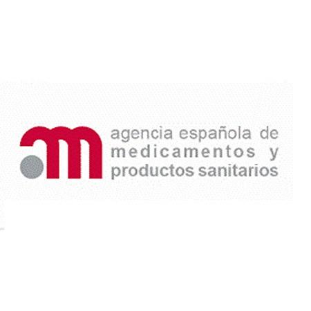 Agencia Española de Medicamentos y Productos Sanitarios (AEMPS)