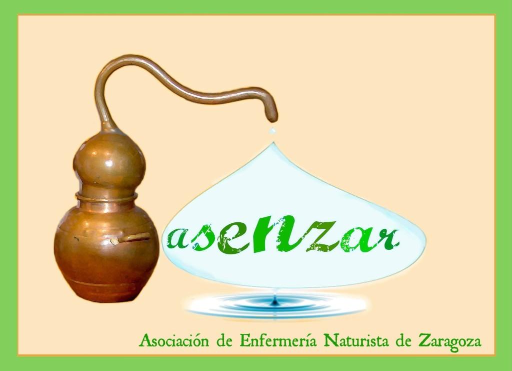 Asenzar