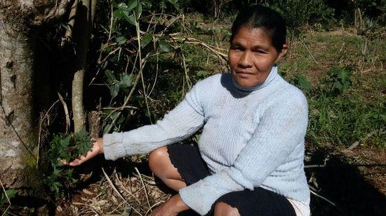 Mujer_indigena_paraguay