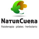 Naturcuera