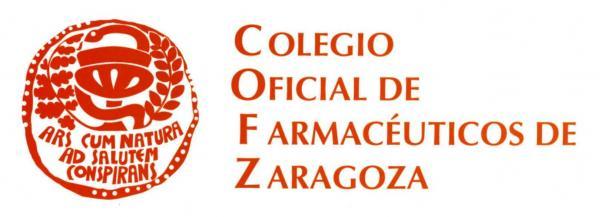 COF-Zaragoza