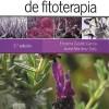 Manual de Fitoterapia: 2ª edición