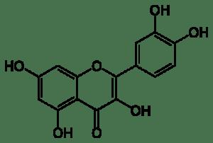buy cheap generic accutane no prescription
