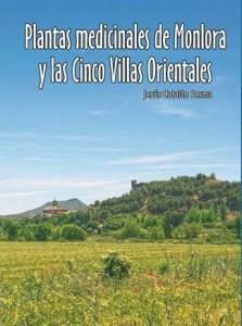 portada-libro-catala
