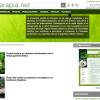 Fitoterapia-net