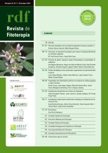 RDF-15-2-portada