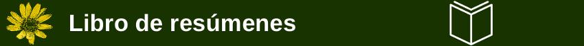 LIBRO-SEUMENES-X-CONGRESO-OVIEDO