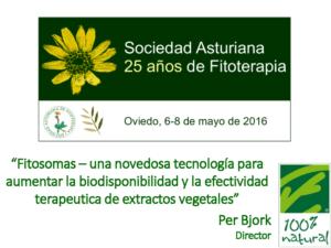 Bjork-FITOSOMAS Oviedo2016-thumbnail