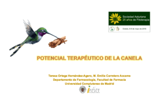 Carretero-Ortega-Canela-oviedo-thumbnail