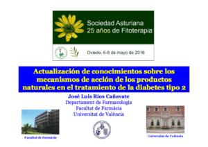 JL-Rios-Diabetes-Oviedo-thumbnail