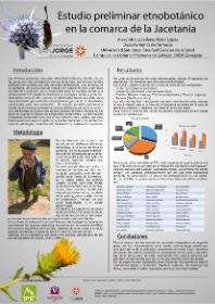 Lacadena-etnobotanica-jacetania-Oviedo-thumbnail