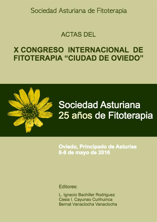 Libro-resumenes-X-Congreso-Fitoterapia-thumbnail