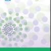 MenoGuía  AEEM: Productos  naturales  y  síndrome  metabólico